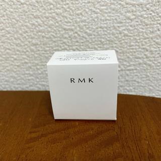 RMK - RMK リップバーム〈LC〉