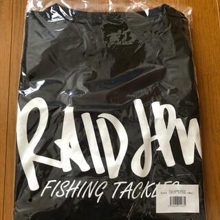 RAID レイドジャパン プルオーバーピステLサイズ