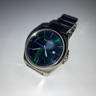 ポールスミス(Paul Smith)の腕時計 ポールスミス(腕時計(アナログ))