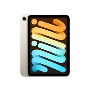 Apple - iPad mini6 256GB wifiモデル スターライト