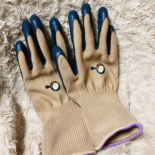 ウォークマン(WALKMAN)のワークマン 手袋(手袋)