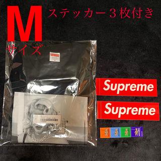 Supreme - Supreme Anna Nicole Smith Tee Tシャツ 黒