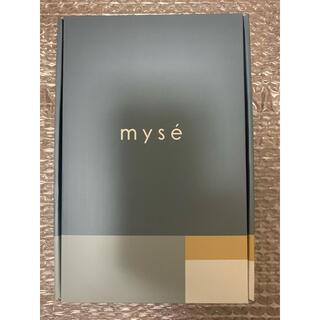 ヤーマン(YA-MAN)の新品 ミーゼ スカルプリフトアクティブ ヤーマン ミーゼスカルプリフトアクティブ(フェイスケア/美顔器)