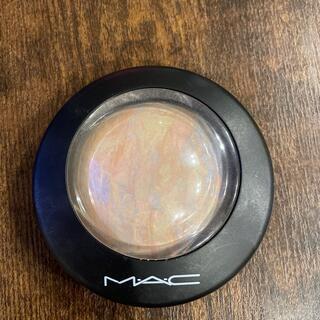 MAC - M.A.C ミネラライズスキンフィニッシュライトスカペード