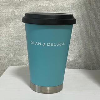 DEAN & DELUCA - DEAN & DELUCA カフェ限定 サーモタンブラー