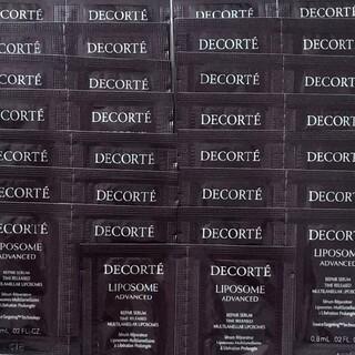コスメデコルテ(COSME DECORTE)のDIANE様専用 コスメデコルテ リポソームアドバンスト リペアセラム(ブースター/導入液)