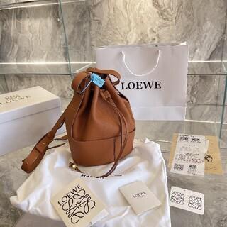 LOEWE - ♤ロエベ♡ ♤LOEWE♡ ショップ袋#10