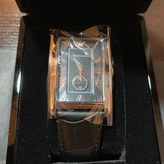 エンポリオアルマーニ(Emporio Armani)のエンポリオアルマーニ] 腕時計 AR1604 正規輸入品(腕時計(アナログ))
