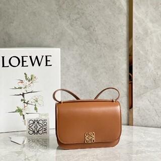 LOEWE - ♤ロエベ♡ ♤LOEWE♡ ショップ袋#11