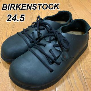 BIRKENSTOCK - BIRKENSTOCK ビルケンシュトック モンタナ