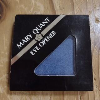 マリークワント(MARY QUANT)のマリークワント★アイオープナー(B-11)★送料無料(アイシャドウ)