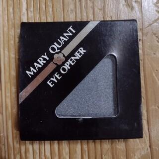 マリークワント(MARY QUANT)のマリークワント★アイオープナー(L-06)★送料無料(アイシャドウ)