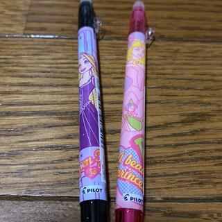Disney - ディズニー フリクションペン