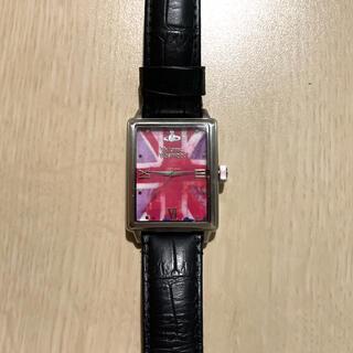 Vivienne Westwood - Vivienne Westwood メンズ レディース腕時計