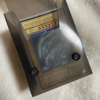 遊戯王 - 遊戯王 初期カード まとめ売り 引退品