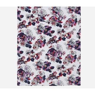 ヴェラブラッドリー(Vera Bradley)の新品 ヴェラブラッドリー 折り畳み 携帯 ブランケット 毛布 旅行にも最適!(毛布)
