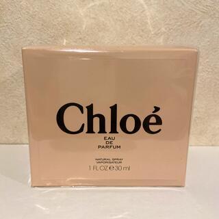 Chloe - Chloe オードパルファム