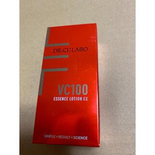 Dr.Ci Labo - ドクターシーラボ  VエッセンスローションEX20 28ml 新品未使用