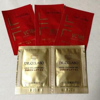Dr.Ci Labo - ドクターシーラボ 化粧水、クリーム