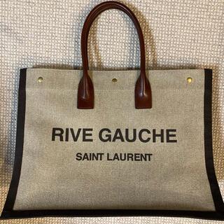 Saint Laurent - サンローラン SAINT LAURENT リヴ・ゴーシュ