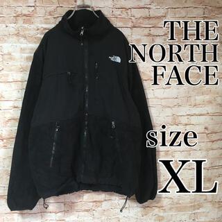 THE NORTH FACE - ザノースフェイス THE NORTH FACE ジャケット フルジップ フリース