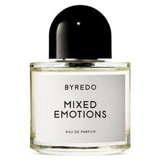 ディプティック(diptyque)のBYREDO ミックストエモーションズ 5ml(ユニセックス)