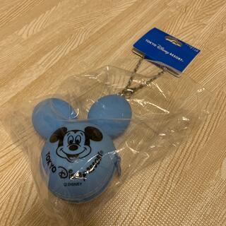 Disney - ディズニー バルーンバッグチャーム