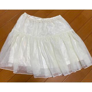 dazzlin - ダズリン スカート