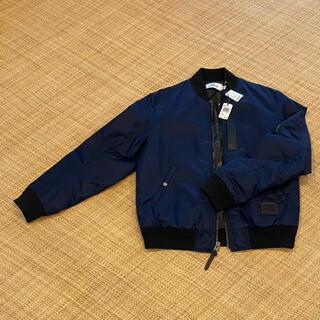 COACH - COACH コーチ ジャケット sizeL F26795