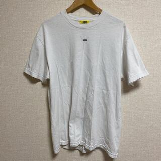 ジャーナルスタンダード(JOURNAL STANDARD)のレリューム メンズ トップス skin(Tシャツ/カットソー(半袖/袖なし))