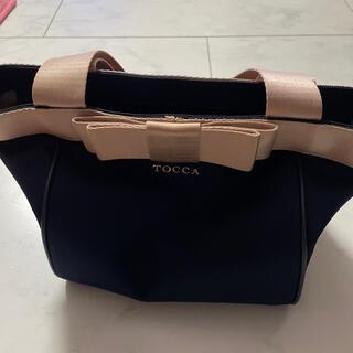 TOCCA - トッカハンドバッグ