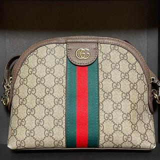 Gucci - GUCCI グッチ オフィディア