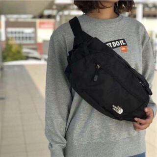 THE NORTH FACE - 【新品】 The North Face クラシックカンガ 2