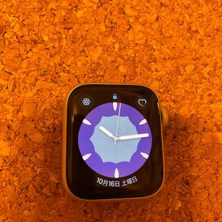 Apple Watch - APPLE Apple Watch Series 6 GPS 40mm