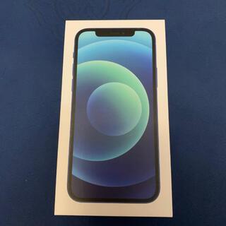 Apple - iPhone12 128GB