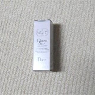 ディオール(Dior)のディオール カプチュールトータル ドリームスキン ケア&パーフェクト(乳液)(乳液/ミルク)