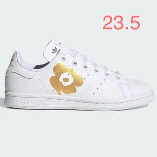 adidas - 新品☆アディダス マリメッコ スタンスミス 23.5