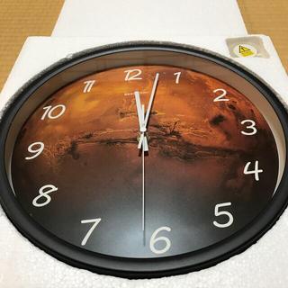 LED  壁掛け時計