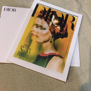 Christian Dior - クリスチャンディオール