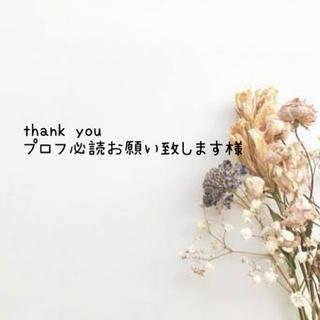 pierce No.164♡silver925 シルバーデザインピアス