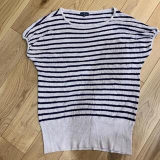 ギャップ(GAP)の GAP M XS/S(Tシャツ(半袖/袖なし))