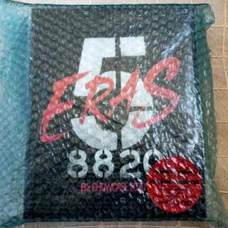 ブルーレイ B'z SHOWCASE 2020 5 ERAS 8820