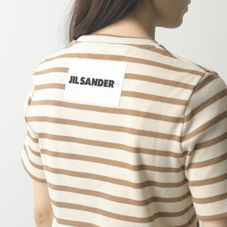 Jil Sander - JIL SANDER ジルサンダー Tシャツ