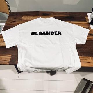Jil Sander - Jil Sander  T-SHIRT