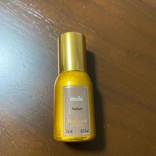 フラゴナール(Fragonard)のフラゴナール エトワール 香水(ユニセックス)