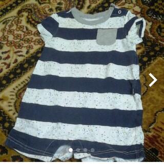 babyGAP - babyGAP ベビー服 12~18ヶ月