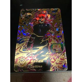 バンダイ(BANDAI)のドラゴンボールヒーローズ(シングルカード)
