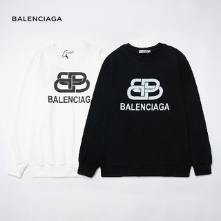 Balenciaga - 男女兼用Balenciaga 2枚12000円 101701
