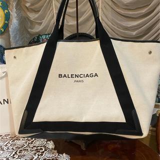 バレンシアガバッグ(BALENCIAGA BAG)のポッポ0914様❤️専用❤️(トートバッグ)