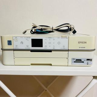 EPSON - EPSON EP-803AW